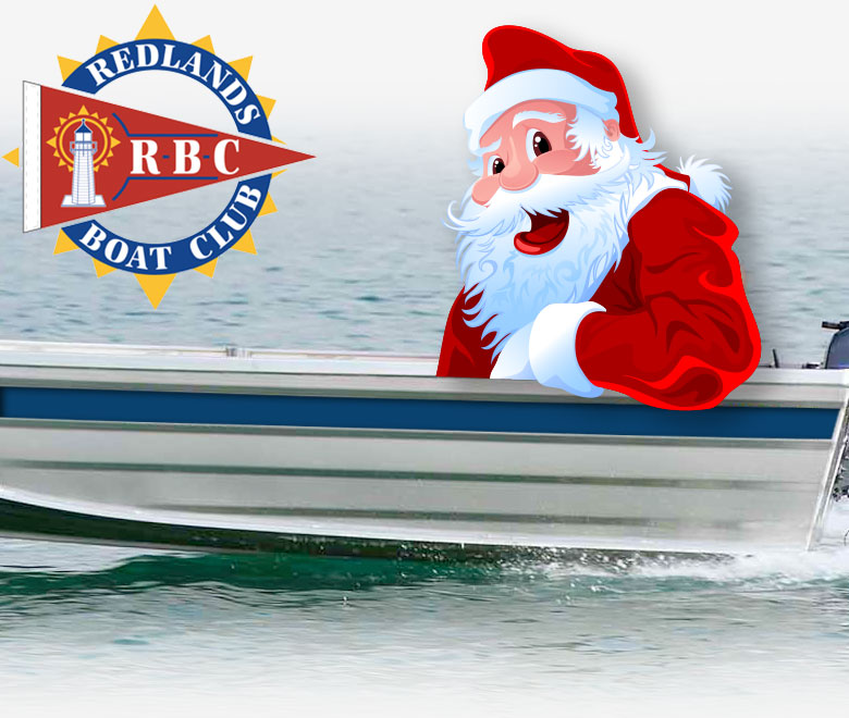Merry Christmas from RBC