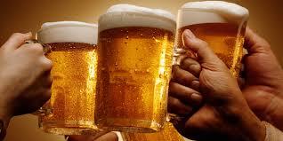 QRBC Update – Alcohol & Drug Rules