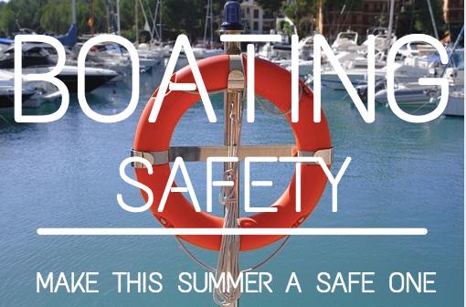 General Boating Safety Obligations