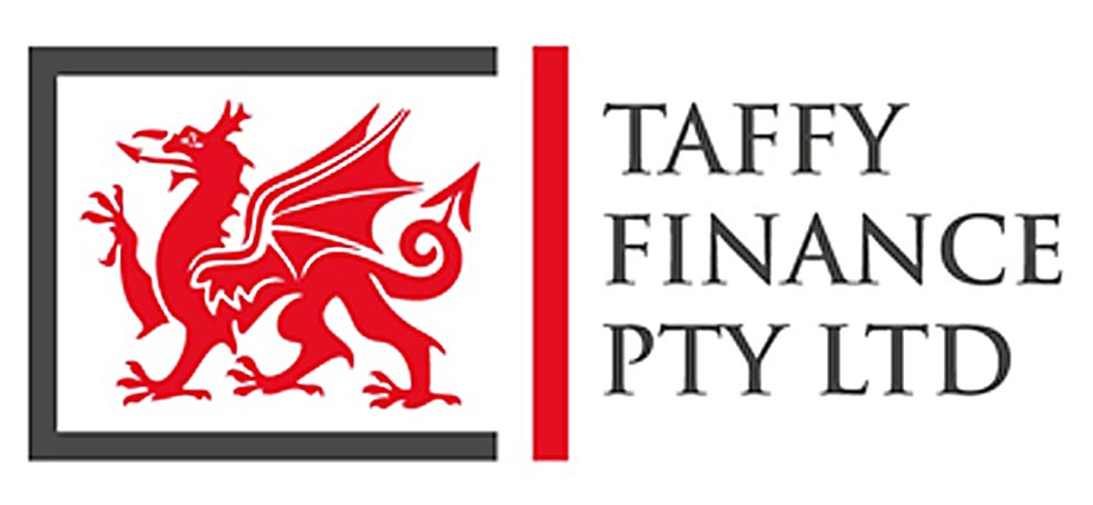 Taffy Finance Pty Ltd