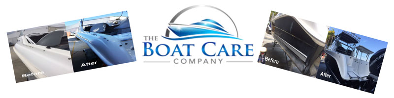 The Boat Care Company