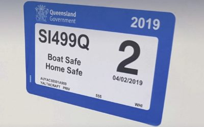 Important changes to vessel registration