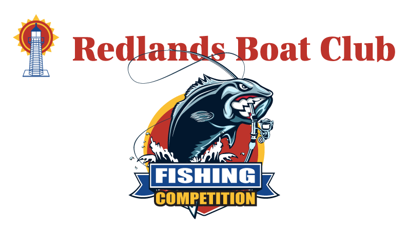 September Family Friendly Fishing Competition